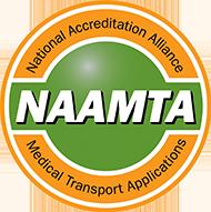 naamta-logo